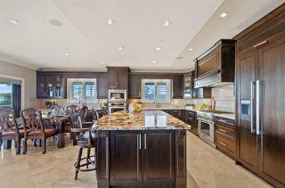 Photo 14: 1036 CYPRESS Street: White Rock House for sale (South Surrey White Rock)  : MLS®# R2615075