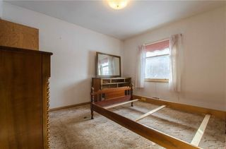 Photo 13: 4515 19 Avenue SW in Calgary: Glendale House for sale : MLS®# C4166580
