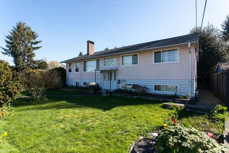 FEATURED LISTING: 9236 114 Street Delta