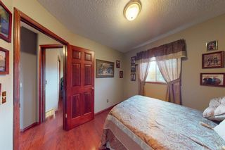 Photo 33: 24 Country Hills Gate NW in Calgary: Country Hills Detached for sale : MLS®# A1152056