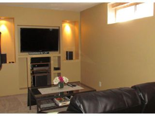 Photo 12: 22 SPRINGS Crescent SE: Airdrie Residential Detached Single Family for sale : MLS®# C3515974