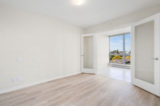 """Photo 5: 908 3663 CROWLEY Drive in Vancouver: Collingwood VE Condo for sale in """"LATITUDE"""" (Vancouver East)  : MLS®# R2625175"""