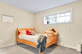 Photo 18: 6 4165 Rockhome Gdns in : SE High Quadra Row/Townhouse for sale (Saanich East)  : MLS®# 866458