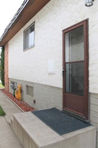 Photo 23: 7641 22A Street SE in Calgary: Ogden Semi Detached for sale : MLS®# A1143095