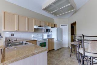 Photo 9: 210 4743 W RIVER Road in Delta: Ladner Elementary Condo for sale (Ladner)  : MLS®# R2615449
