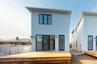 Photo 28: 2420 53 Avenue SW in Calgary: North Glenmore Park Detached for sale : MLS®# A1142922