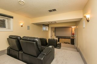 Photo 30: 4012 MACTAGGART Drive in Edmonton: Zone 14 House for sale : MLS®# E4236735