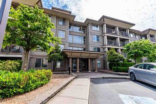 Photo 10: 102 45555 YALE Road in Chilliwack: Chilliwack W Young-Well Condo for sale : MLS®# R2603478