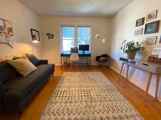Photo 17: 9411 92 Street in Edmonton: Zone 18 House for sale : MLS®# E4263804