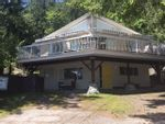 Property Photo: A 210 LAKESHORE DR in Cultus Lake