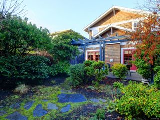 Photo 22: 1065 Redfern St in : Vi Fairfield East House for sale (Victoria)  : MLS®# 861808