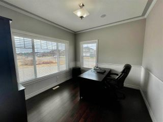 Photo 6: 2 GREENFIELD Bay: Fort Saskatchewan House for sale : MLS®# E4240951