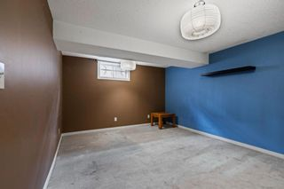 Photo 27: 2227D 29 Street SW in Calgary: Killarney/Glengarry Row/Townhouse for sale : MLS®# A1148321