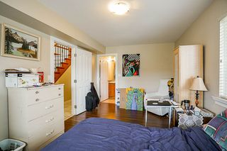 Photo 14: 33068 PHELPS AVENUE in Mission: Mission BC House for sale : MLS®# R2257988