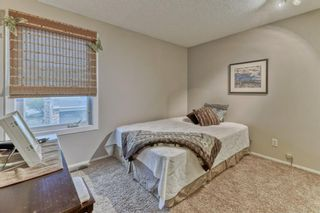 Photo 19: 85 Coachway Gardens SW in Calgary: Coach Hill Row/Townhouse for sale : MLS®# A1110212