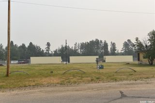 Photo 7: 101 35 Highway North in Nipawin: Commercial for sale : MLS®# SK864115