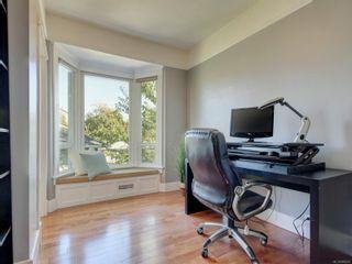 Photo 20: 147 Cambridge St in : Vi Fairfield West Multi Family for sale (Victoria)  : MLS®# 886819