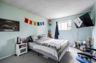 """Photo 23: 5874 123A Street in Surrey: Panorama Ridge House for sale in """"BOUNDARY PARK"""" : MLS®# R2591768"""