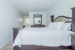 """Photo 17: 209 223 MOUNTAIN Highway in North Vancouver: Lynnmour Condo for sale in """"Mountain Village"""" : MLS®# R2588794"""