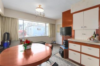 """Photo 11: 2836 E 23RD Avenue in Vancouver: Renfrew Heights House for sale in """"RENFREW HEIGHTS"""" (Vancouver East)  : MLS®# R2375942"""