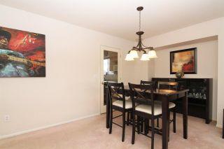 "Photo 7: 12012 205A Street in Maple Ridge: Northwest Maple Ridge House for sale in ""WEST MAPLE RIDGE"" : MLS®# R2361637"