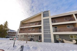 Photo 1: 1326 425 115th Street East in Saskatoon: Forest Grove Residential for sale : MLS®# SK841069