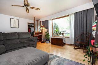 Photo 9: 19 Leisure Bay in Winnipeg: Crestview Residential for sale (5H)  : MLS®# 202115689