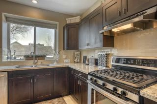 """Photo 15: 9448 KANAKA Street in Langley: Fort Langley House for sale in """"Bedford Landing"""" : MLS®# R2499169"""