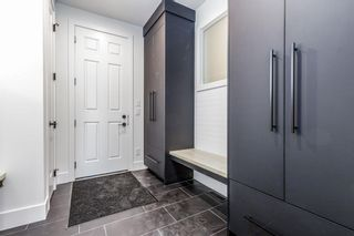 Photo 16: 7853 8A Avenue SW in Calgary: West Springs Detached for sale : MLS®# A1136445