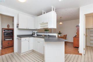 Photo 10: 402 1715 Richmond Rd in VICTORIA: Vi Jubilee Condo for sale (Victoria)  : MLS®# 785313