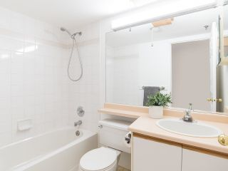 """Photo 25: 102 5955 177B Street in Surrey: Cloverdale BC Condo for sale in """"Windsor Place"""" (Cloverdale)  : MLS®# R2617210"""