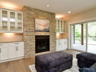 Photo 10: 3211 Nathan Pl in CAMPBELL RIVER: CR Willow Point House for sale (Campbell River)  : MLS®# 841570