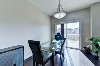Photo 10: 63 Panton Link NW in Calgary: Panorama Hills Detached for sale : MLS®# A1092149