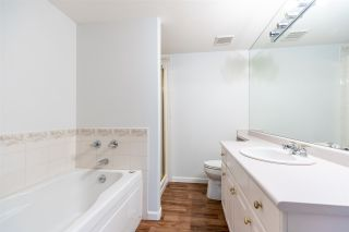 Photo 15: 101 15290 18 AVENUE in Surrey: King George Corridor Condo for sale (South Surrey White Rock)  : MLS®# R2462132