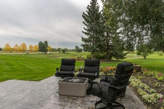 Photo 35: 40 Summit Pointe Drive: Heritage Pointe Detached for sale : MLS®# A1082102