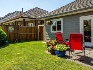Photo 33: 2342 Suffolk Cres in COURTENAY: CV Crown Isle House for sale (Comox Valley)  : MLS®# 761309