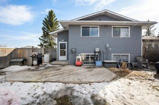 Photo 24: 1104 Ranchlands Boulevard NW in Calgary: Ranchlands Detached for sale : MLS®# A1083498