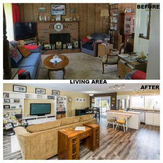 Photo 71: 3421 Northeast 1 Avenue in Salmon Arm: Broadview House for sale (NE Salmon Arm)  : MLS®# 10131122
