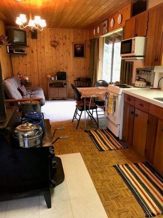 Photo 15: 7899 DEAN Road in Bridge Lake: Bridge Lake/Sheridan Lake House for sale (100 Mile House (Zone 10))  : MLS®# R2469868