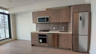 Photo 4: 1705 1010 6 Street SW in Calgary: Beltline Apartment for sale : MLS®# A1095116