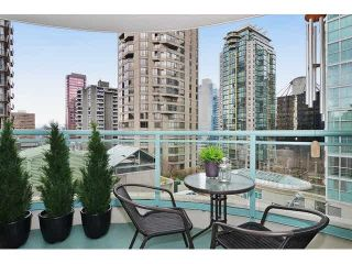 "Photo 11: 302 789 JERVIS Street in Vancouver: West End VW Condo for sale in ""Jervis Court"" (Vancouver West)  : MLS®# R2574360"