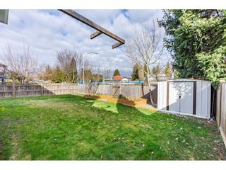 """Photo 34: 5258 198 Street in Langley: Langley City House for sale in """"Brydon Park"""" : MLS®# R2537119"""