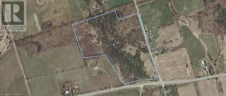 Photo 4: 0 HERRON Road in Grafton: Vacant Land for sale : MLS®# 40088658