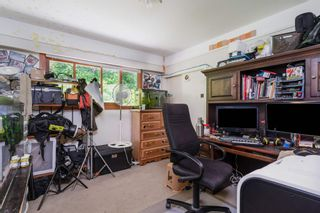 """Photo 18: 6825 HYCROFT Road in West Vancouver: Whytecliff House for sale in """"Whytecliff"""" : MLS®# R2604237"""