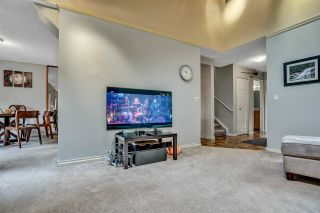 Photo 8: 6441 SHERIDAN Road in Richmond: Woodwards House for sale : MLS®# R2530068
