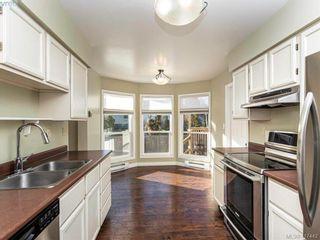 Photo 12: 819 Pepin Pl in VICTORIA: SW Northridge House for sale (Saanich West)  : MLS®# 828187