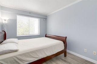 "Photo 14: 306 3624 FRASER Street in Vancouver: Fraser VE Condo for sale in ""THE TRAFALGAR"" (Vancouver East)  : MLS®# R2198866"