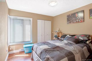 Photo 15: A 2974 Pickford Rd in VICTORIA: Co Hatley Park Half Duplex for sale (Colwood)  : MLS®# 819516