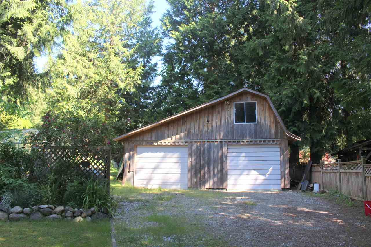 """Photo 3: Photos: 7628 EUREKA Place in Halfmoon Bay: Halfmn Bay Secret Cv Redroofs House for sale in """"WELCOME WOODS"""" (Sunshine Coast)  : MLS®# R2172913"""