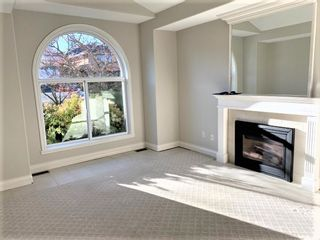 Photo 7: 5338 Georgiaview Crescent Upper in Nanaimo: Residential for rent